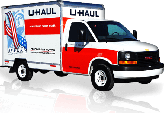 U Haul Moving Truck >> U Haul Moving Truck Rentals Walla Walla Self Storage